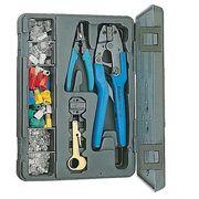 Twisted Pair Tools Kits